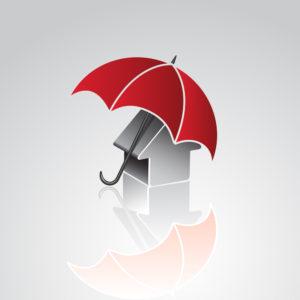 Personal Umbrella Policy in Vancouver, LA