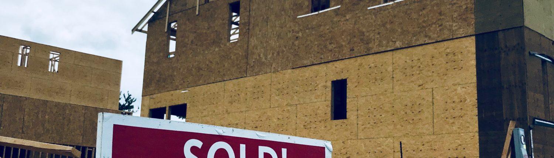 Builders Risk Insurance Vancouver, LA