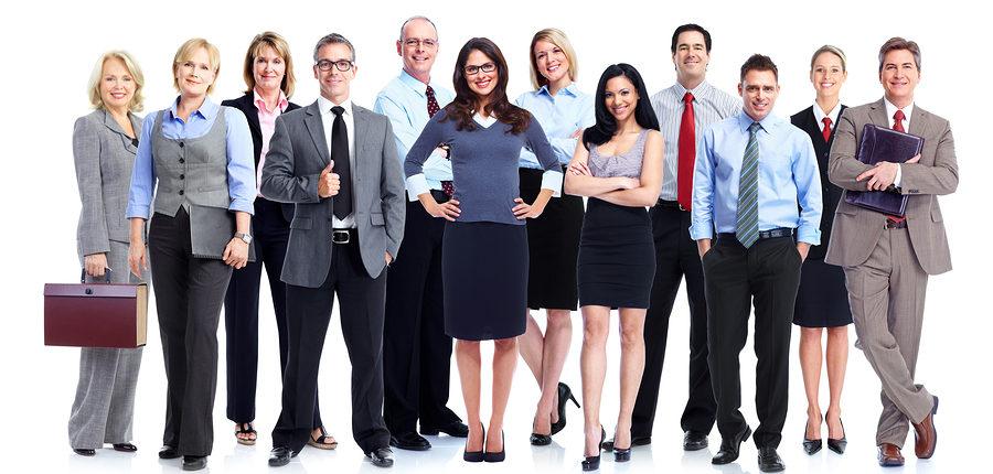 Employee Benefits Washington