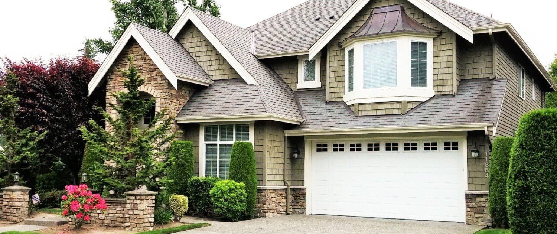 Home Insurance Vancouver, WA